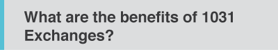 Benefits-of-1031-1.png