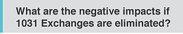 Negative-Impacts-1031-1.png