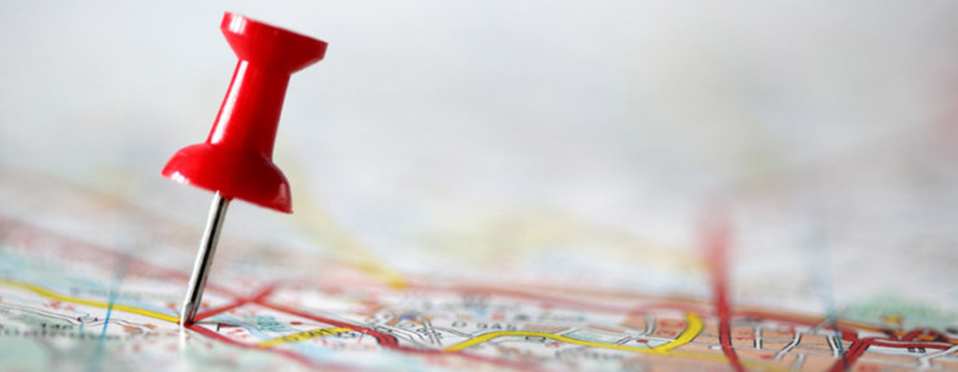 Pin in map.jpg