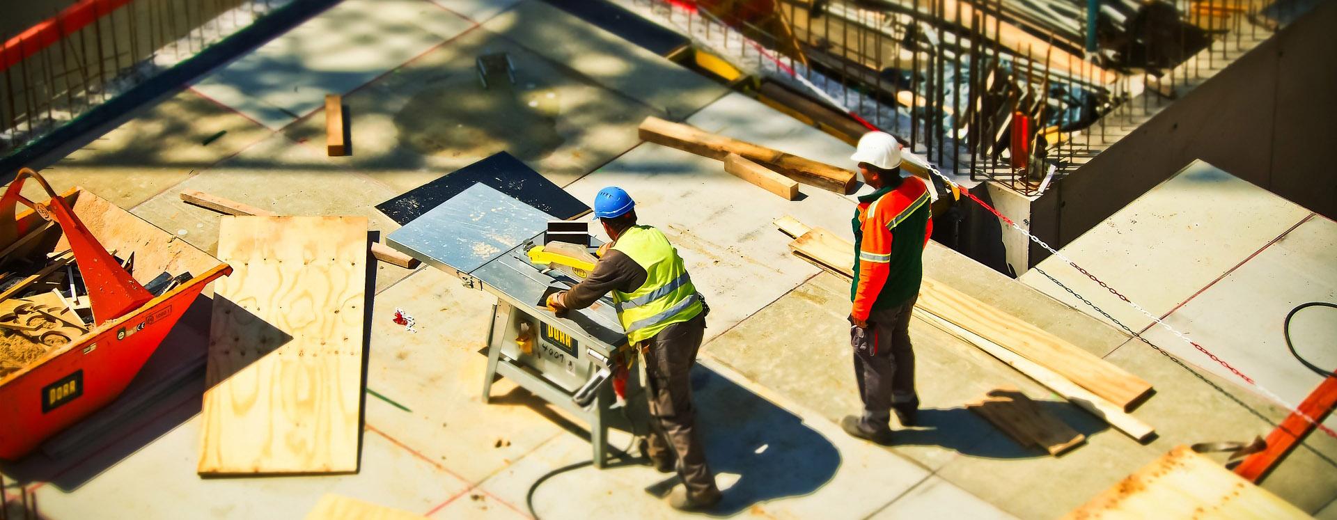 construction-1510561_1920.jpg