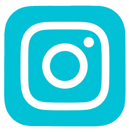 Follow SimonCRE on Instagram