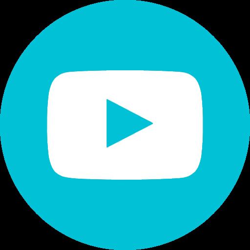 Follow SimonCRE on YouTube